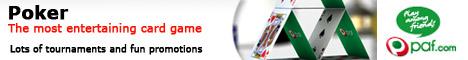100 iPads giveaway Paf freeroll 468x60_EN_Poker
