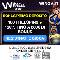 Affiliati_slot_200x200.jpg